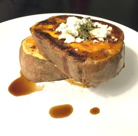 sweet potato steak 2