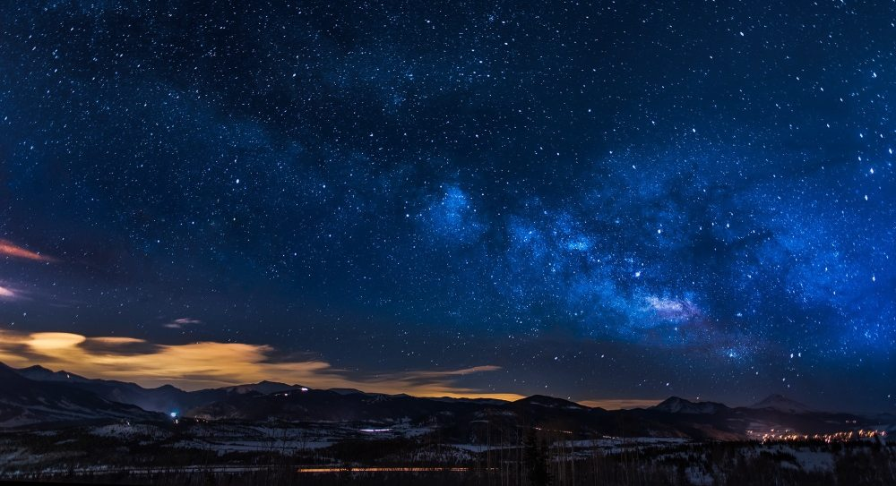 astronomy-beautiful-clouds-355465