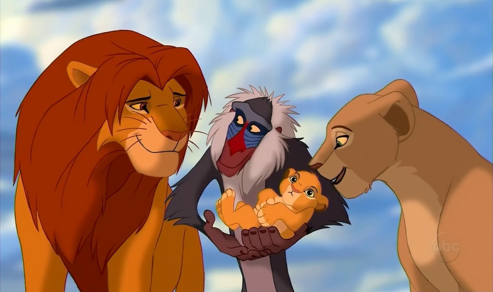 simba-and-nala-disney-parents-29963360-1216-720